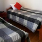 doble-hotel-real-house-cusco